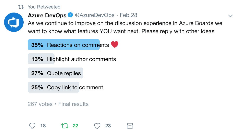 Azure DevOps – JESSIE SOMEKH'S WEBSITE